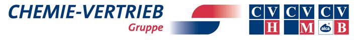 Chemie-Vertrieb Hannover